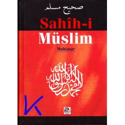 Sahih-i Müslim - Muhtasar - Imam Müslim