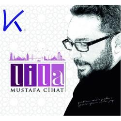 Lila - Mustafa Cihat
