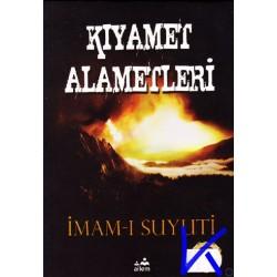 Kıyamet Alametleri - Imam Suyuti