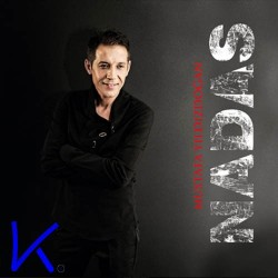 Nadas - Mustafa Yıldızdoğan - CD