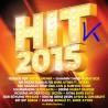 Hit 2015 - 2 CD, 24 Hit set