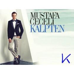 Kalpten - Mustafa Ceceli