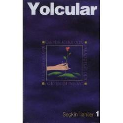 Yolcular 1 (k)