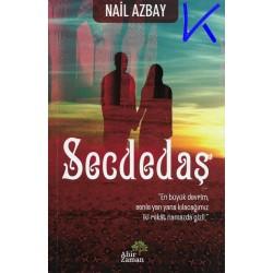 Secdedaş - Nail Azbay