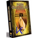 Hanım Sahabeler - Ümmetin Anneleri - 13 VCD