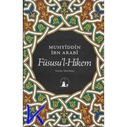 Füsusu'l Hikem - Muhyiddin Ibn Arabi