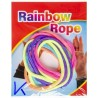 Ztringz - Rainbow Rope - Ficelle Couleurs