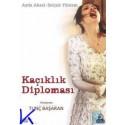 Kaçıklık Diplomasi - VCD