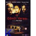 Gönül Yarası - VCD