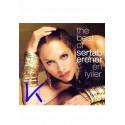 En Iyiler - Best Of - Sertab Erener