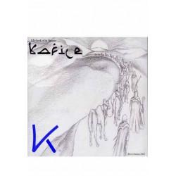 Kafile - Sagopa Kajmer