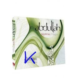 My Wish / Dileğim - Abdullah