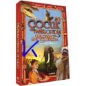 Çocuk Ansiklopedisi - Children's Encyclopedia - 7 VCD