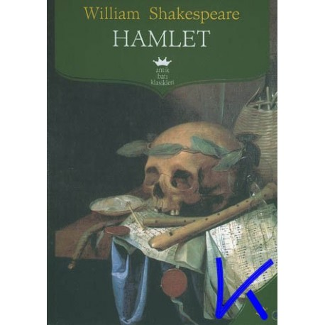 the theme of disorder in hamlet by william shakespeare Shakespeare, william: hamletshort excerpts from a folger shakespeare library production of william shakespeare's hamlet, with critical analysis by the cast and crew hamlet: soliloquya discussion of william shakespeare's use of soliloquy in hamlet.