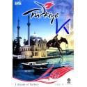 I Dream of Turkey, Türkiye Tanıtım DVD'si - TC Kültür ve Turizm Bakanlığı