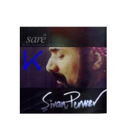 Sare - Şivan Perwer