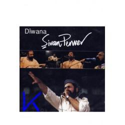 Diwana - Şivan Perwer
