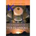 Les Fondements de la Foi Islamique - M. Fethullah Gülen