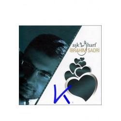 Aşk 29 Harf - Ibrahim Sadri
