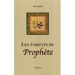 Parents du Prophète (les)