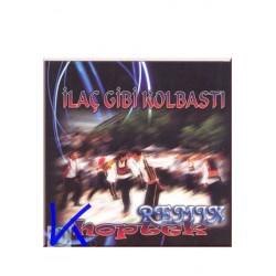 Ilaç Gibi Kolbastı - Remix, Hoptek