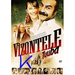 Vizontele Tuuba - DVD