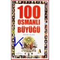 100 Osmanlı Büyüğü - Adem Suad