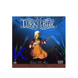 Türkü Bar 3 - Turkish Folk Music