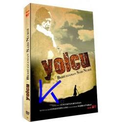 Yolcu, Bediüzzaman Said Nursi - DVD