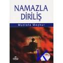 Namazla Diriliş - Mustafa Meşhur