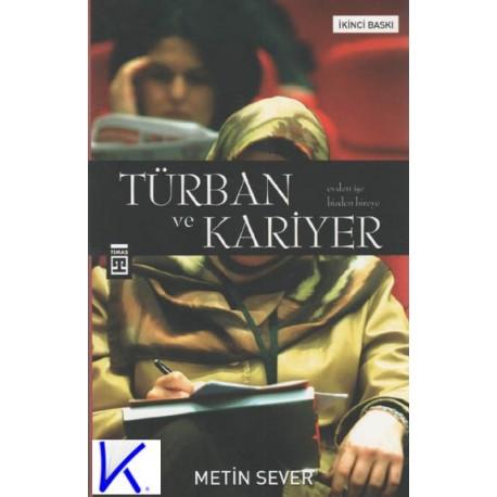 Türban ve Kariyer - Metin Sever
