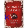 Kırmızı Kazak - Glenn Beck