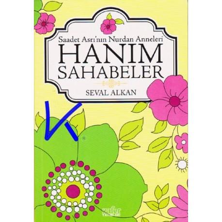 Hanım Sahabeler - Seval Alkan