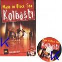 Made in Black Sea, Kolbastı - Özkan Köse