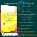 Elifba ve Namaz Hocası - elifbe ve namaz eğitimi - DVD