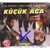 Küçük Ağa -  8 VCD - eser: Tarık Buğra