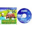 Çeşme - En Güzel Seçkin Ilahiler 1 - Ramazan Tembel