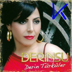 Derin Türküler - Derinsu
