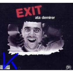 Exit - Ata Demirer