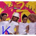 Hepsi 2 - Grup Hepsi