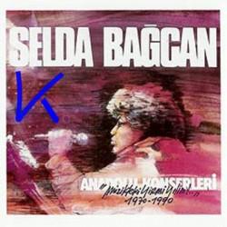 Anadolu Konserleri - Selda Bağcan