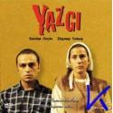 Yazgı - VCD