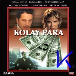Kolay Para - VCD