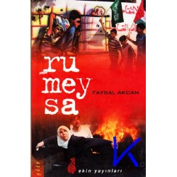 Rumeysa - Faysal Akcan