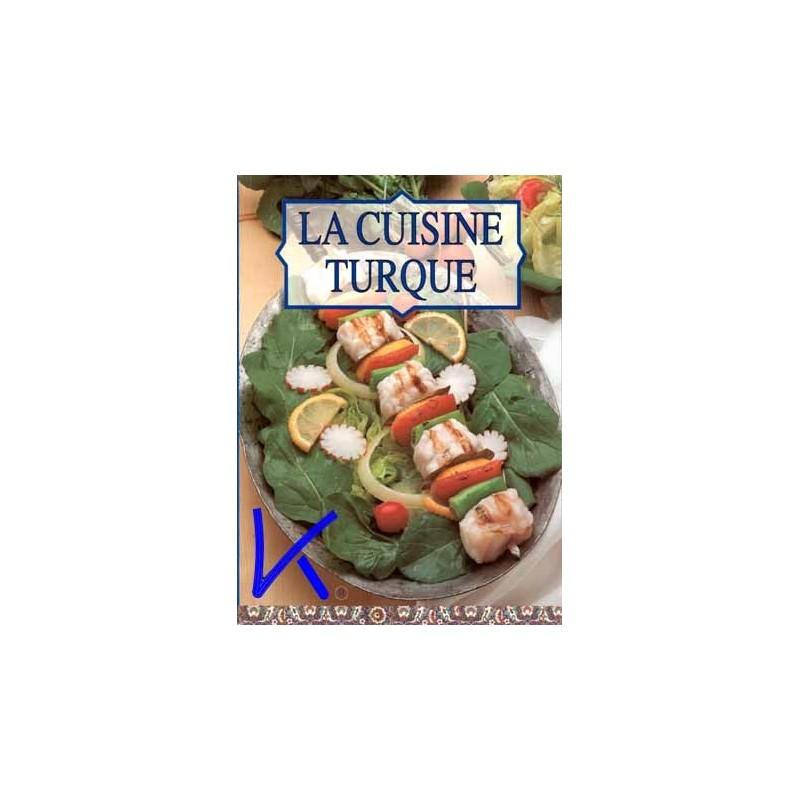 La cuisine turque tu rul avkay kulturatek - Ary abittan cuisine turque ...
