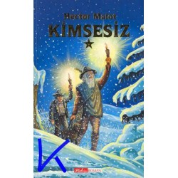 Kimsesiz - Hector Malot