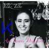 Aşk Insanı Değiştirir - Yıldız Tilbe - 2 CD