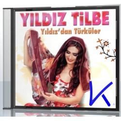 Yıldız'dan Türküler - Yıldız Tilbe