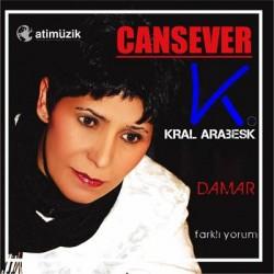 Kral Arabesk - Damar - farklı yorum - Cansever
