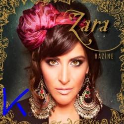 Hazine - Zara